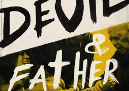 The Devil And Father Amorth – Trailer