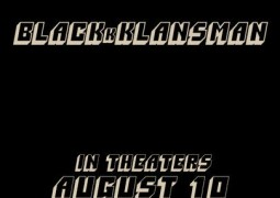 BlacKkKlansman – Trailer