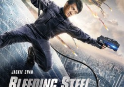 Bleeding Steel – Trailer