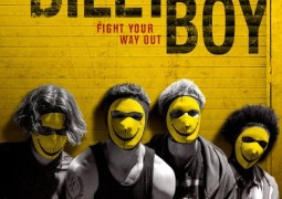 Billy Boy – Trailer