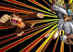 Donkey Kong Country: Tropical Freeze – Accolades Trailer