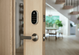 Nest x Yale smart lock review