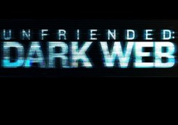 Unfriended: Dark Web – Trailer