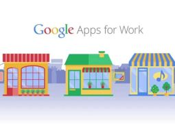 Google Apps for Work (G Suite) 2018 review