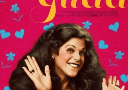 Love, Gilda – Trailer