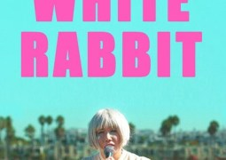 White Rabbit – Trailer