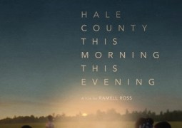 Hale County This Morning, This Evening – Trailer