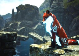 Spirit of the North – Debut Trailer