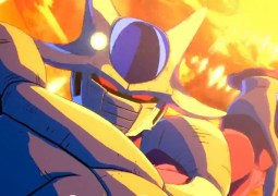 Dragon Ball FighterZ – EVO 2018 & Cooler Reveal Trailer