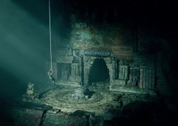 Shadow of the Tomb Raider – Deadly Tombs Trailer
