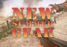 Call of Duty: WWII – Days of Summer Trailer