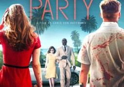 Monster Party – Clip – What's The Occassion?