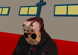 Friday the 13th: Killer Puzzle – Nintendo Switch Launch Trailer