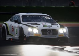 Assetto Corsa Competizione – Early Access Release 2 Out Now on Steam Trailer