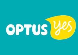 Optus announces plans for 5G home broadband with NBN speeds