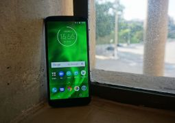 Moto G7 release date, price, news and leaks