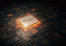 AMD Ryzen 3rd Generation release date, news and rumors