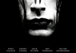 Lords Of Chaos – Trailer