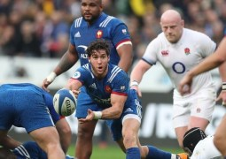 England vs France live stream: how to watch Six Nations 2019 rugby online from anywhere