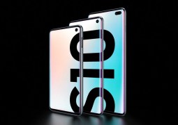 Best Samsung Galaxy S10 outright prices in Australia: pre-order now