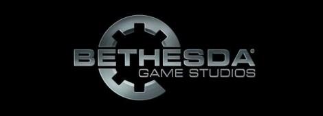 Bethesda-logo1
