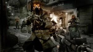 killzone3_playstation3