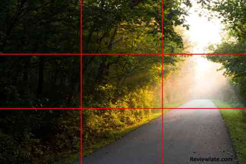 Improve Your Photography Skill