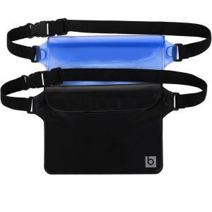 Boating-Gifts-Under-$50-Waterproof-Pouch