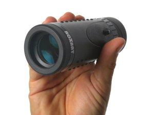 Boating-Gifts-Under-$50-Monocular