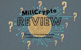 Millcrypto Review