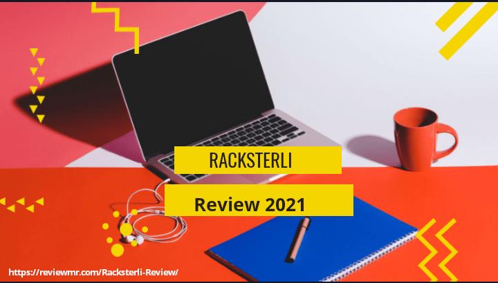 Racksterli Review Is Racksterli Legit Racksterli Registration Racksterli Login