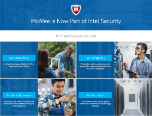 mcafee-review