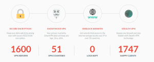 ghostvpn-review (9)