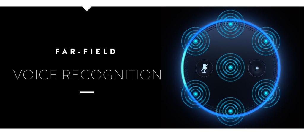 Is the Amazon Echo Worth Getting?
