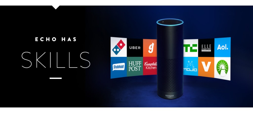 Is the Amazon Echo Worth Getting?