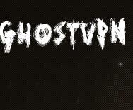 2016-09-19-14_30_14-ghostvpn