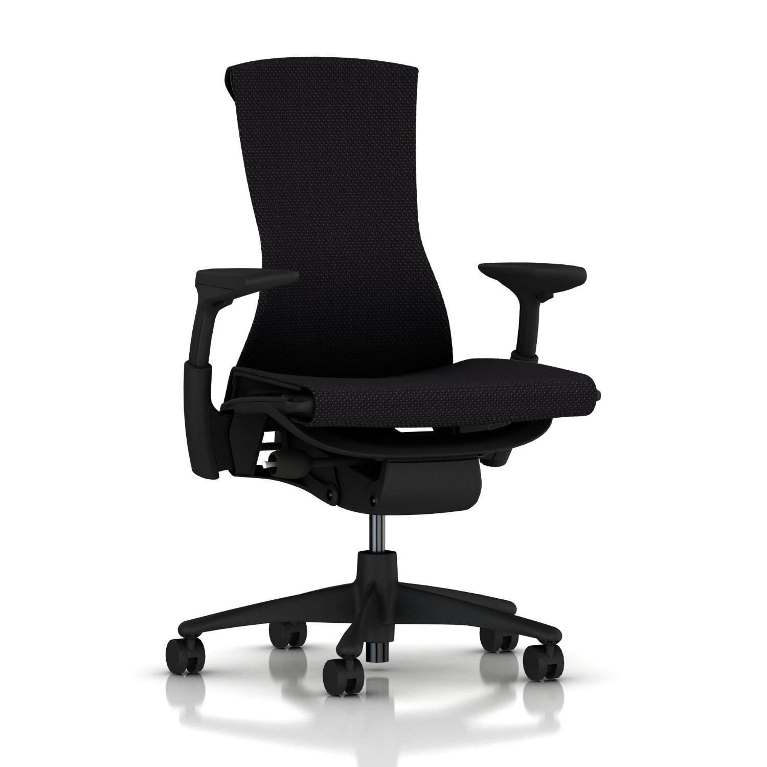 what is the best gaming chair in