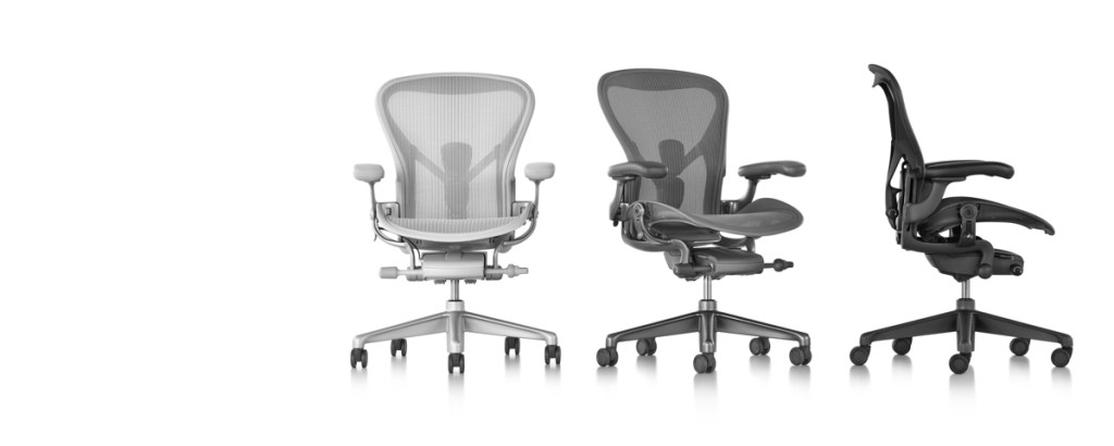 What is the Best Gaming Ergonomic Chair?