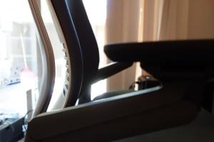 steelcase-gesture-review-5jpg
