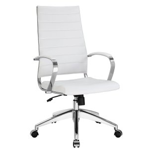 What are the Best Cute Office Chairs?