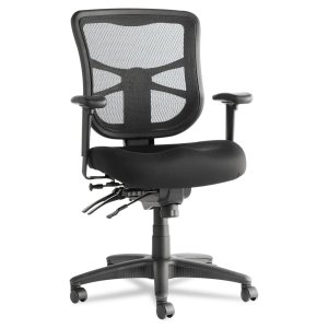 What is a Good Office Chair for a Heavy Person?
