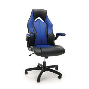 What is the Best Gaming Chair for Under $300?