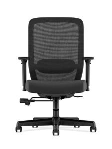 What are the Best Desk Chair with Arms?