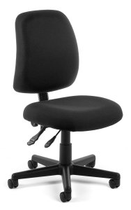 What are the Best Sewing Chairs?