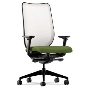 Are HON Chairs Good?