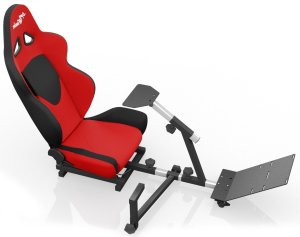 best-gaming-chair-2017-33