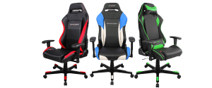Which DXRacer Chair Should I Get?