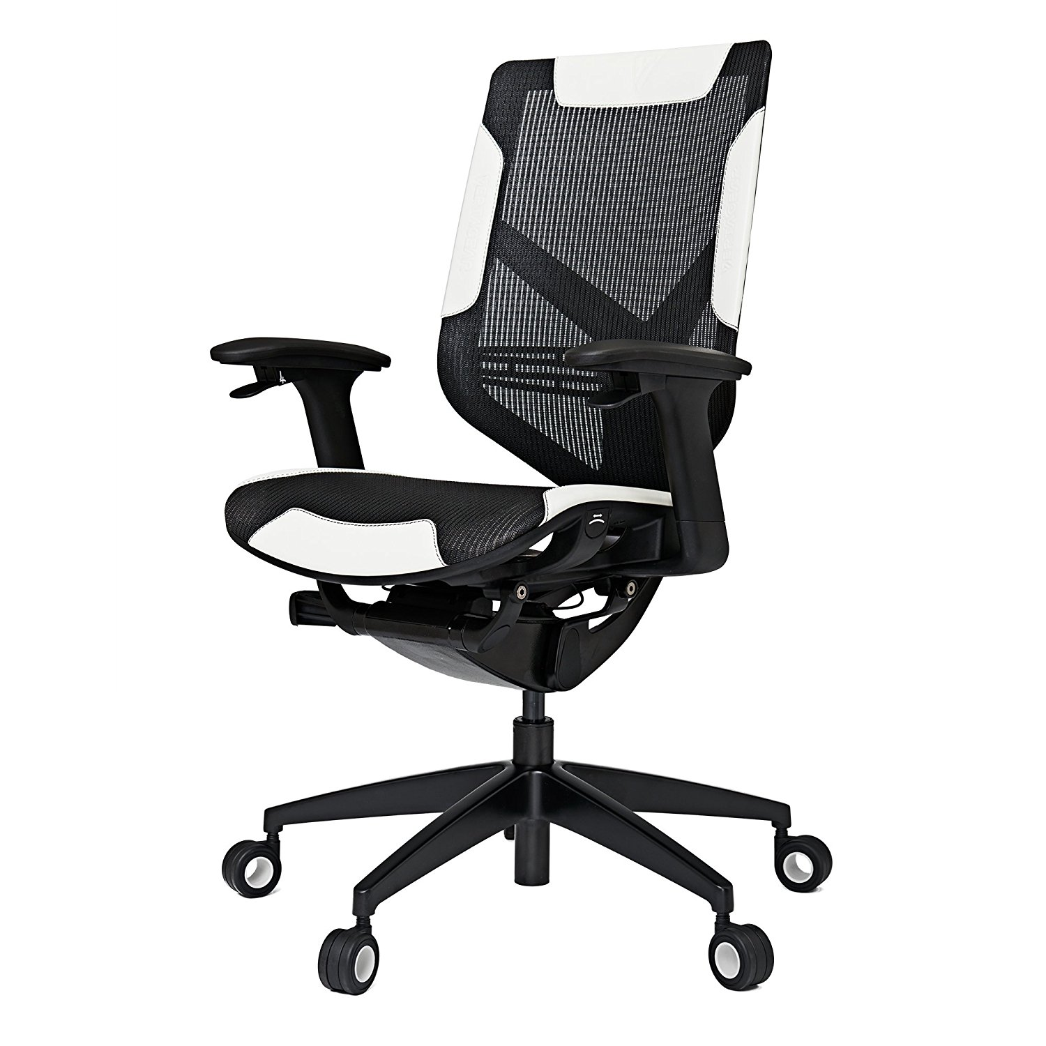 Cool Gaming Chairs Arozzi Monza Gaming Chair With Cool Gaming