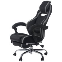 Is a Gaming Chair Worth it?