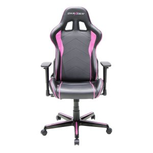What is the Best Children's Gaming Chair?